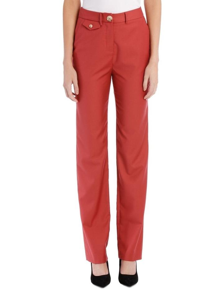 ROXY pants image 1