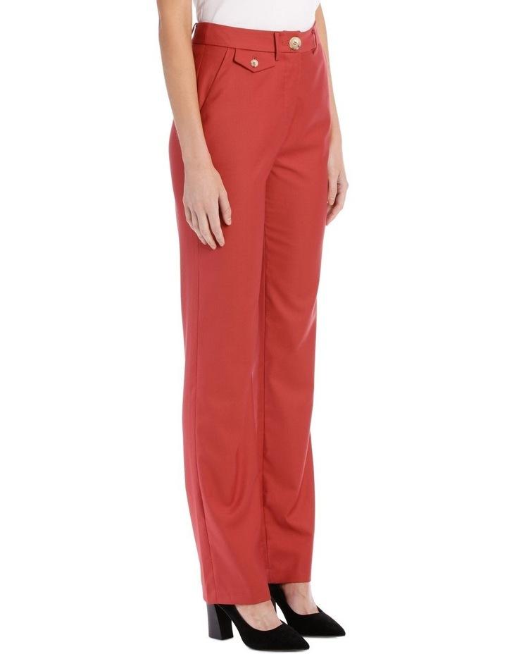 ROXY pants image 2