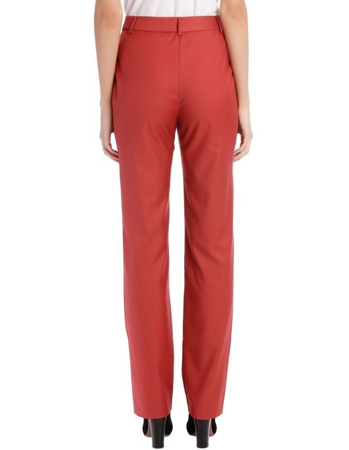 ROXY pants image 3