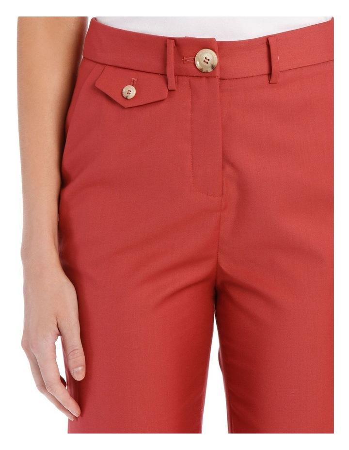 ROXY pants image 4