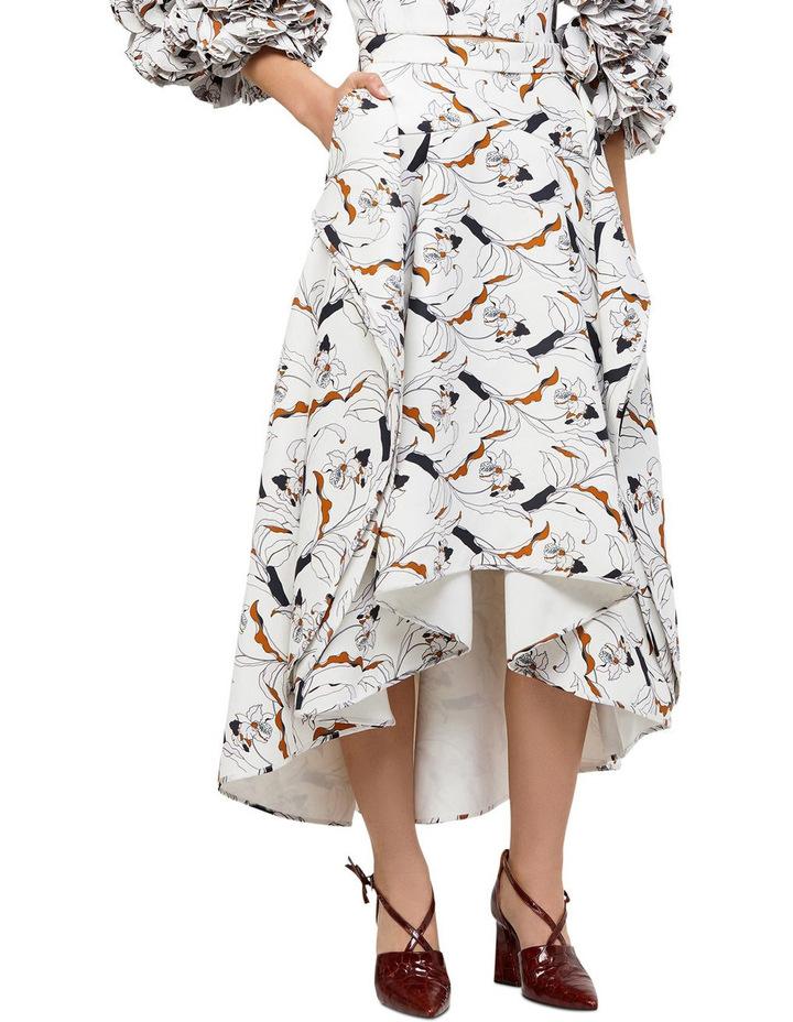 Wilsdon Skirt image 2
