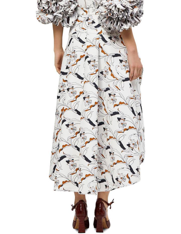 Wilsdon Skirt image 3