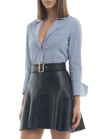 e1de37a93f8 Misha Collection Darcie Skirt
