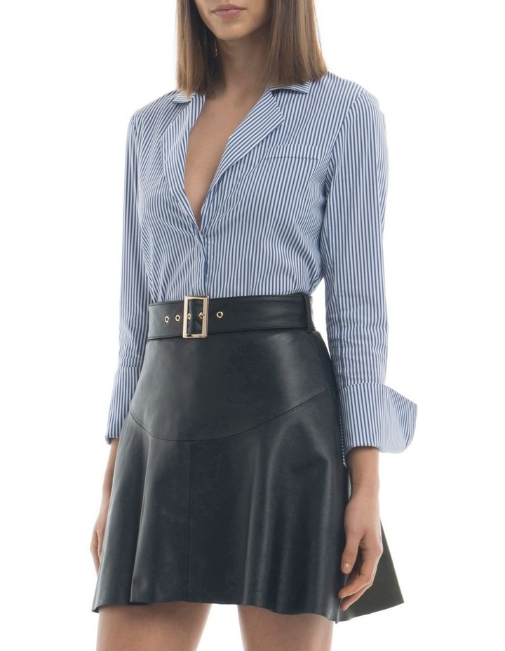 Darcie Skirt image 1