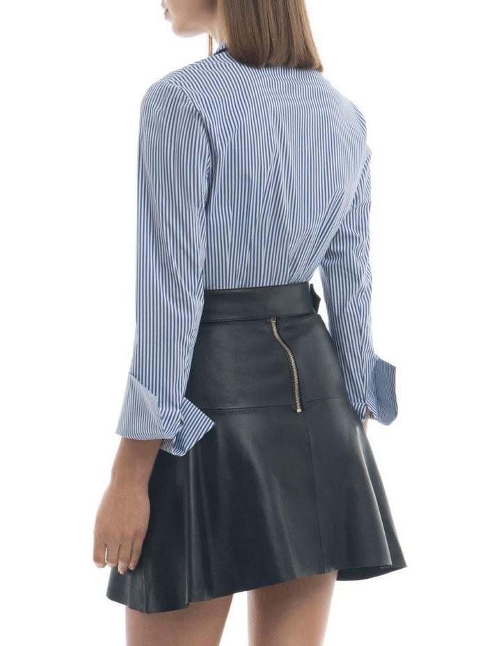 Darcie Skirt image 2