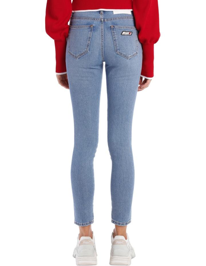 Pantalone/Denim Pants image 3