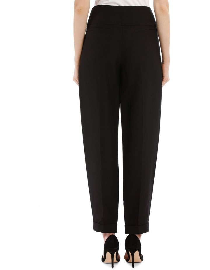 Black Pants image 3