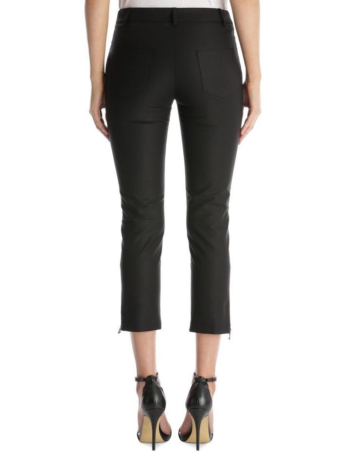 Slim Leg Pant image 3