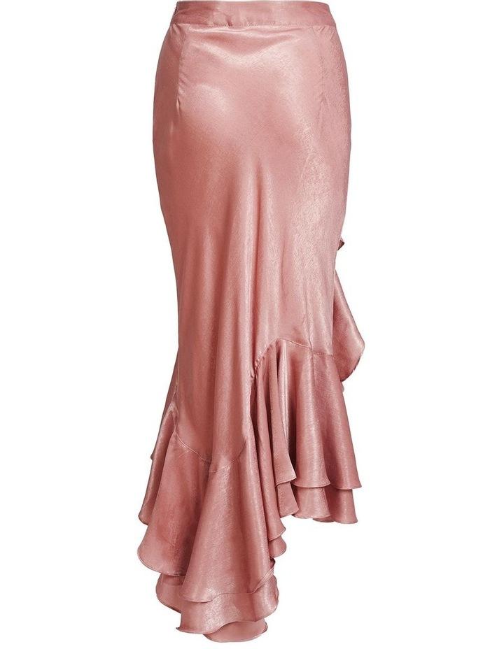 Frenchie Ruffle Skirt image 6