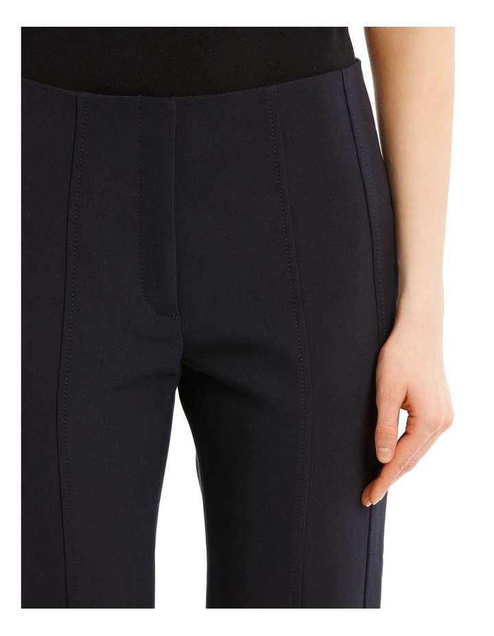 Panelled Trousers image 4