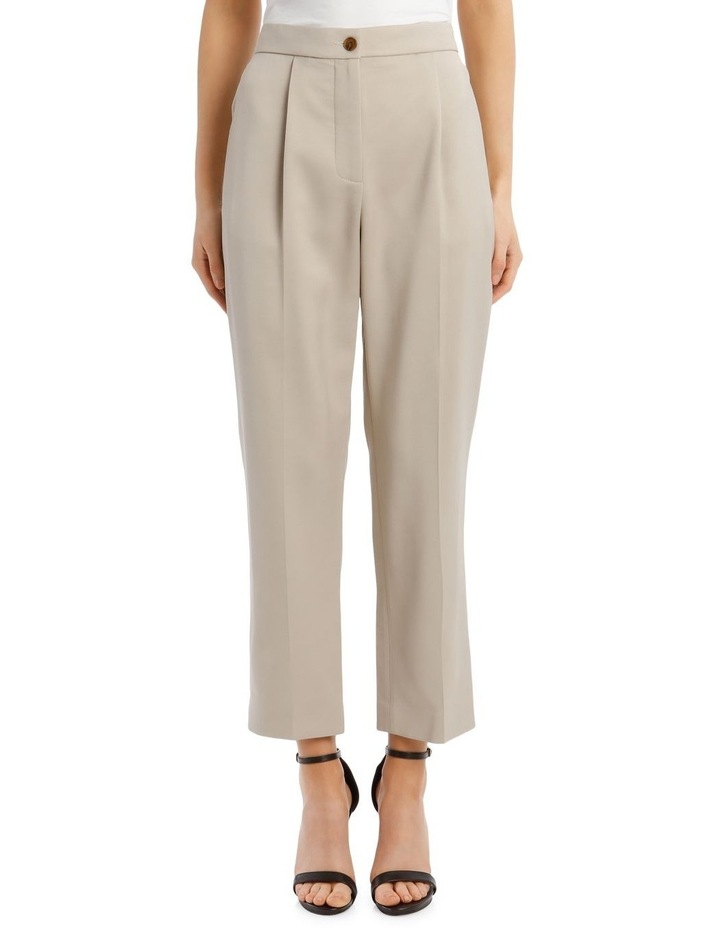 Roge Faille Stretch Pant image 1
