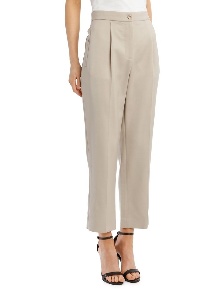Roge Faille Stretch Pant image 2