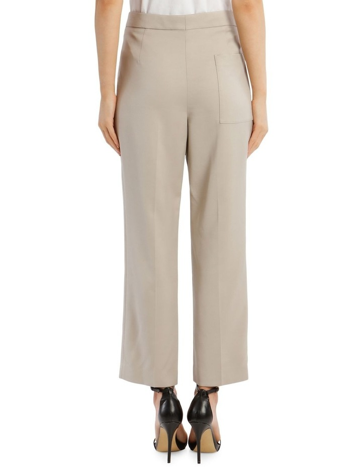 Roge Faille Stretch Pant image 3