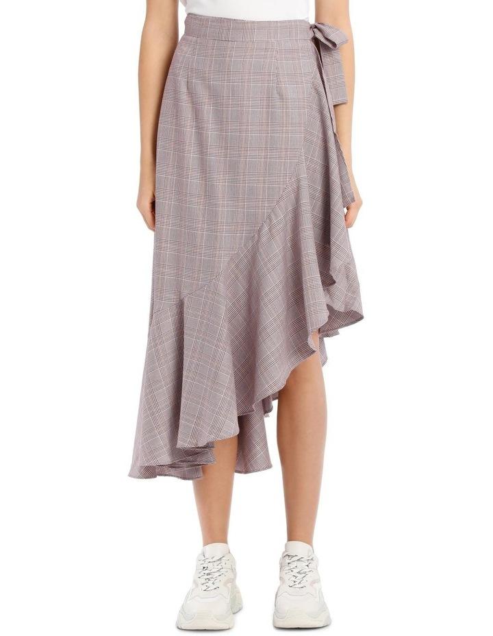 Lagos Skirt image 1