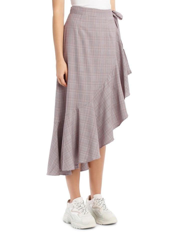 Lagos Skirt image 2