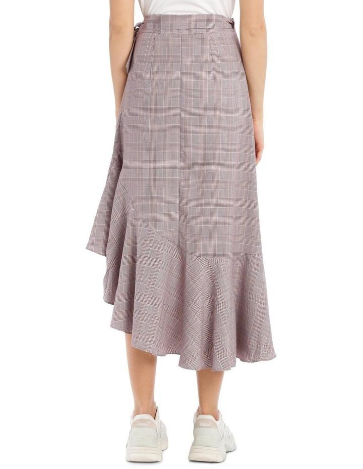 Lagos Skirt image 3