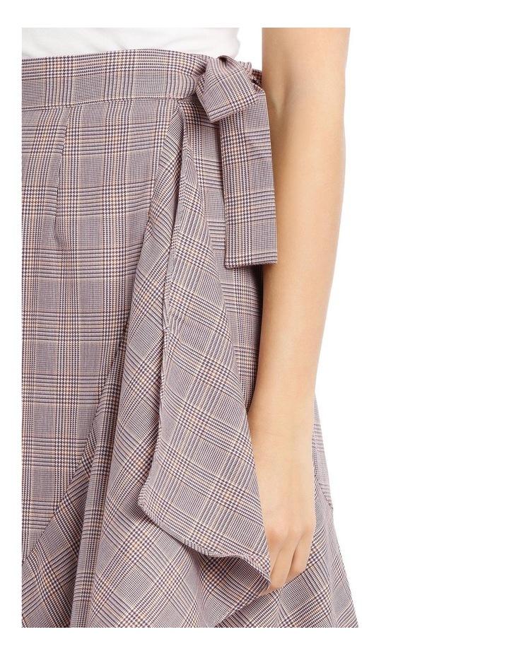 Lagos Skirt image 4