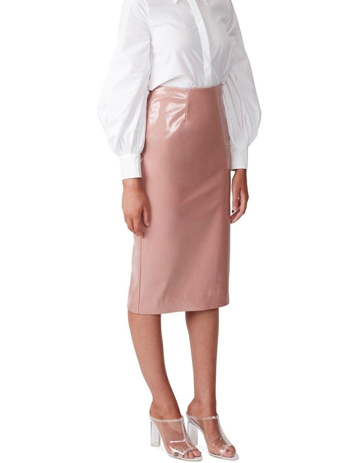 Baldwin Skirt image 2