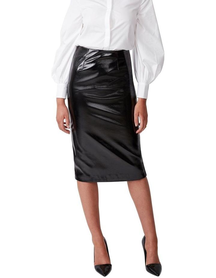 Baldwin Skirt image 1