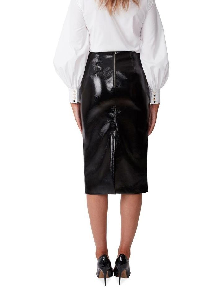 Baldwin Skirt image 3