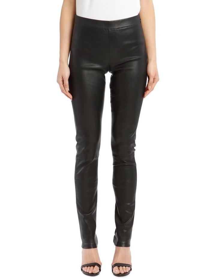 Quartz Trousers image 1