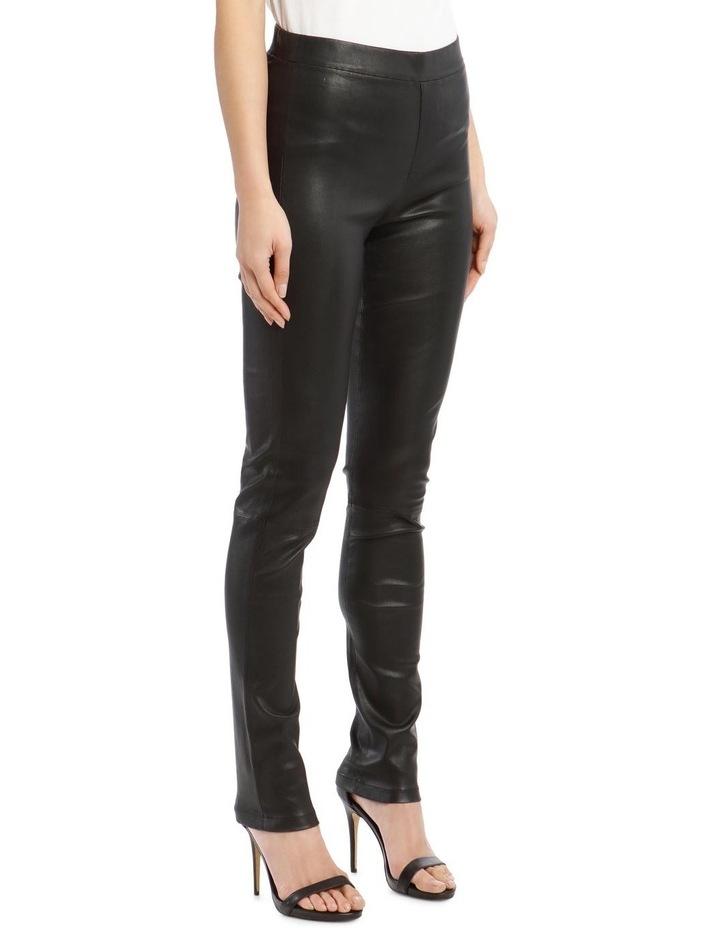 Quartz Trousers image 2