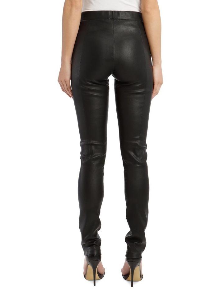 Quartz Trousers image 3