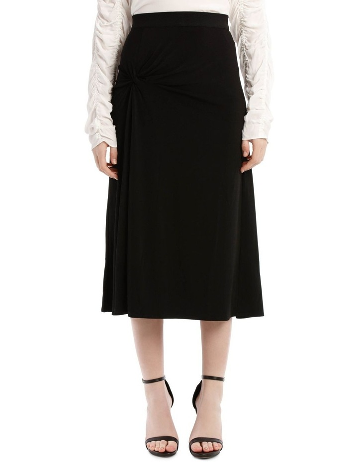 Cintia Skirt image 1