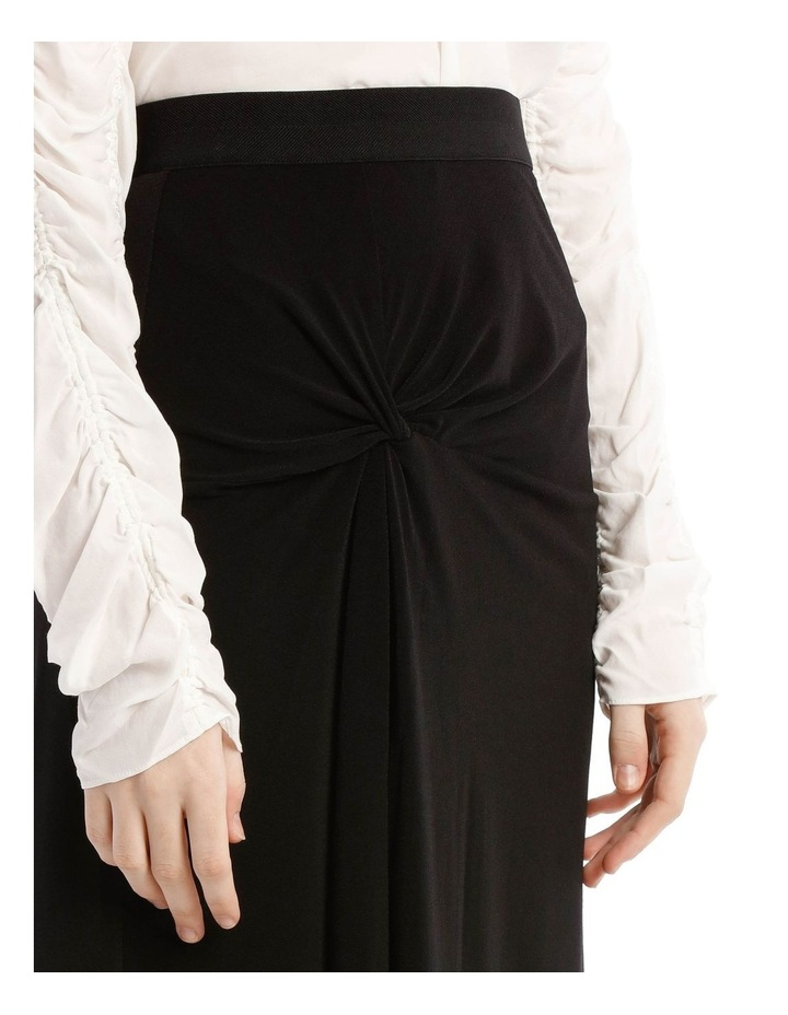 Cintia Skirt image 2