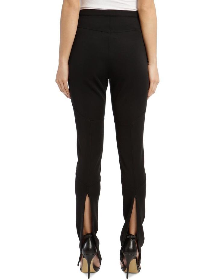 Straight Leg Pants image 3