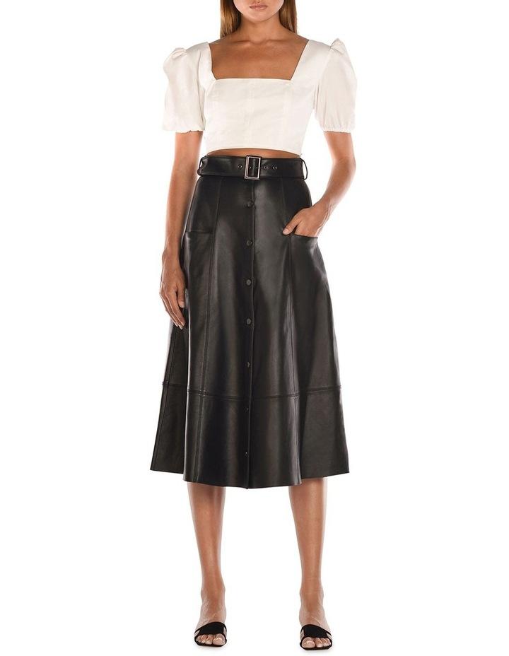Farrah Skirt image 1