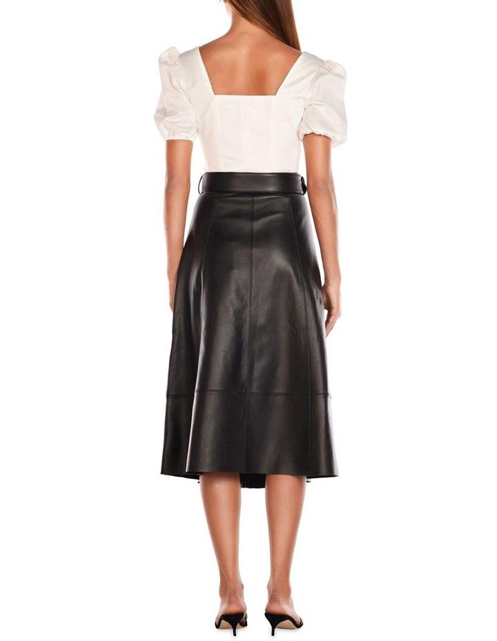 Farrah Skirt image 2
