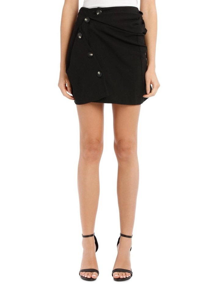 Ricard Twist Skirt image 1