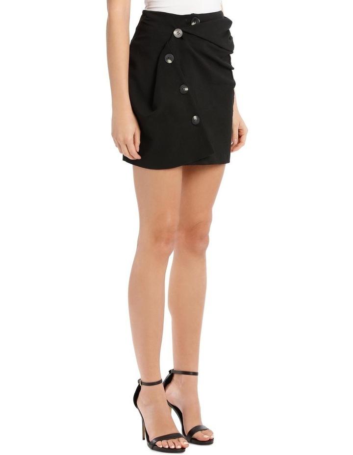 Ricard Twist Skirt image 2