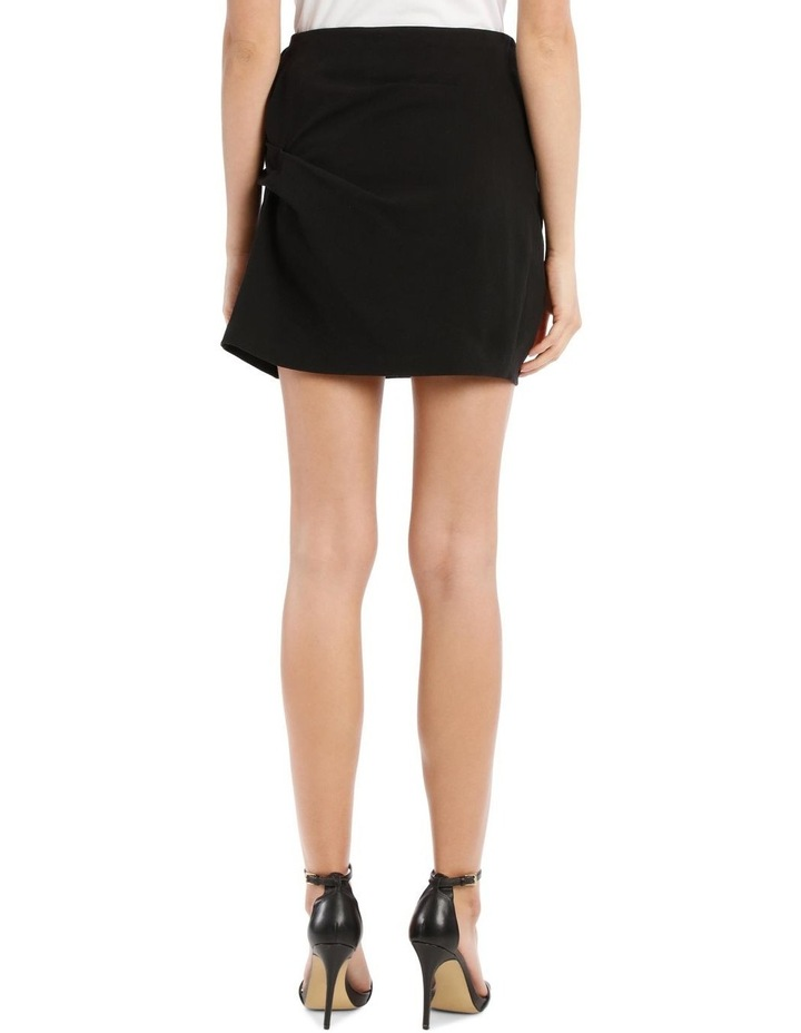 Ricard Twist Skirt image 3
