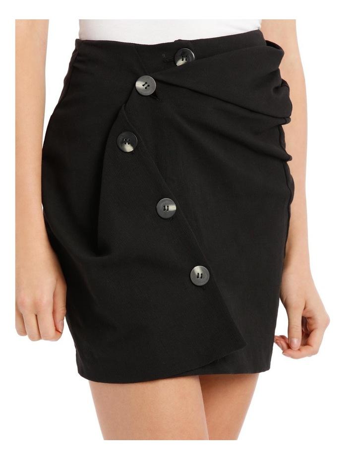Ricard Twist Skirt image 4