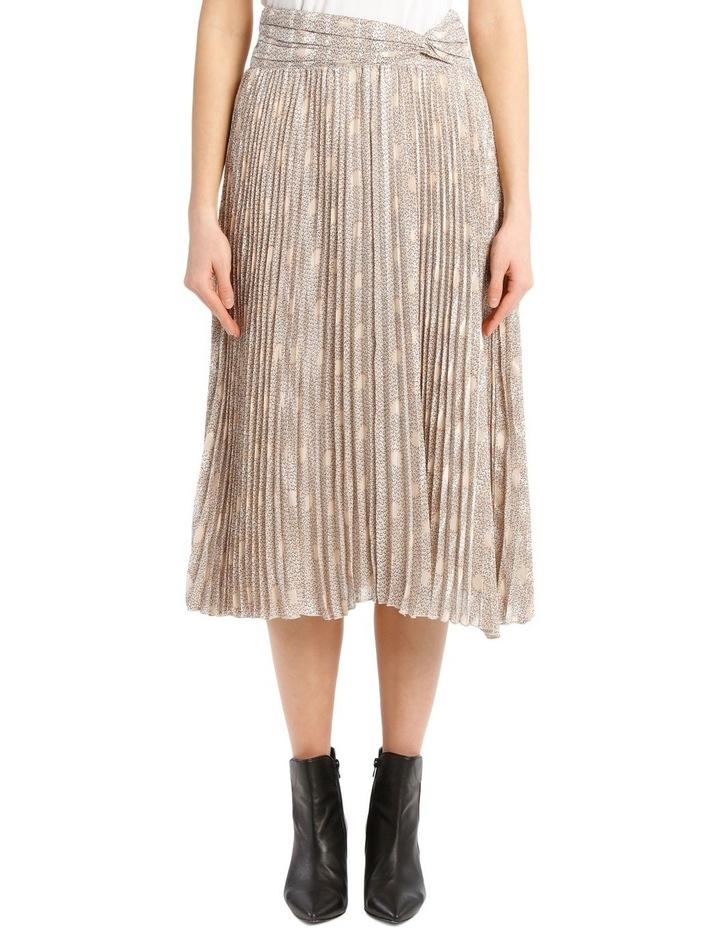 Pichu Skirt image 1