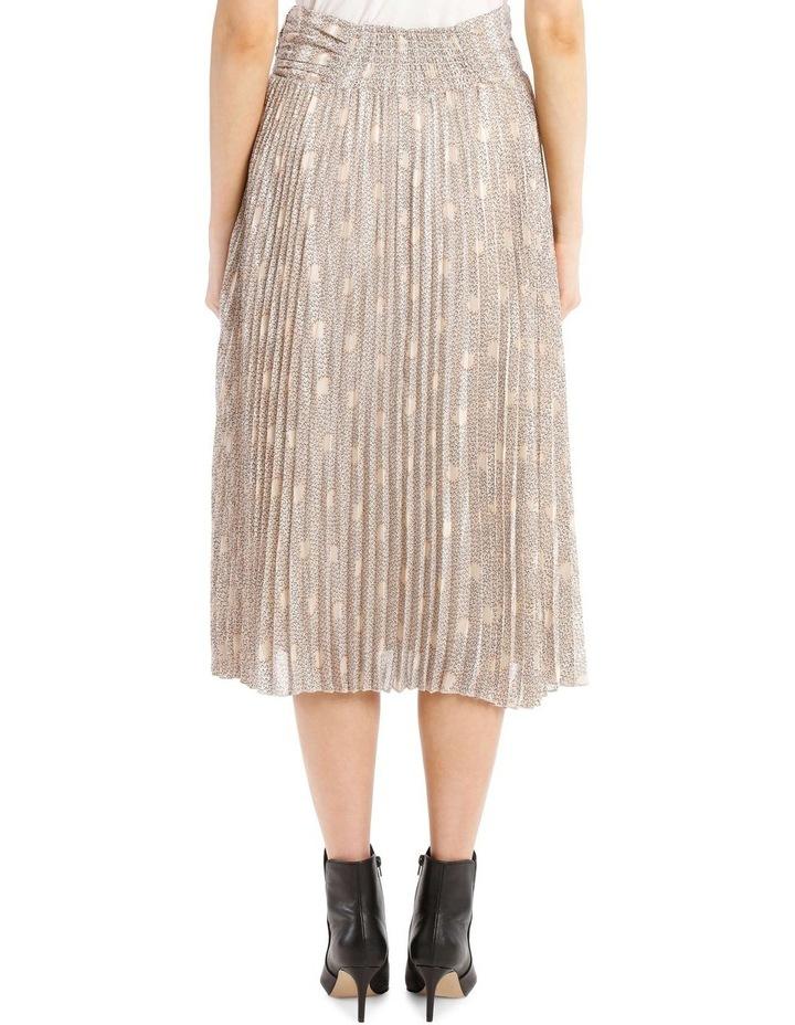 Pichu Skirt image 3