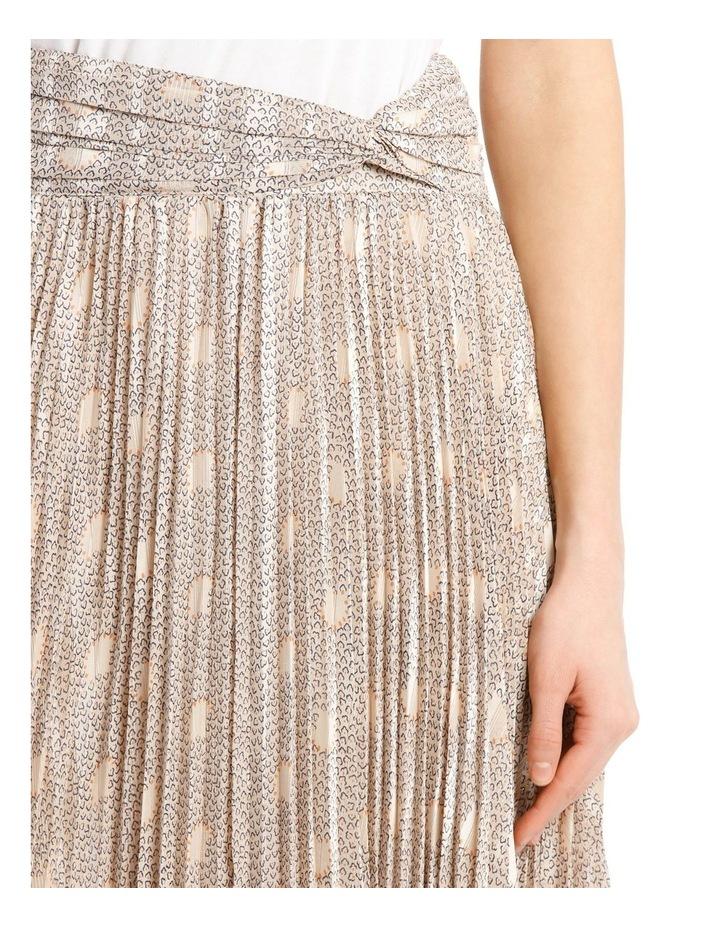 Pichu Skirt image 4