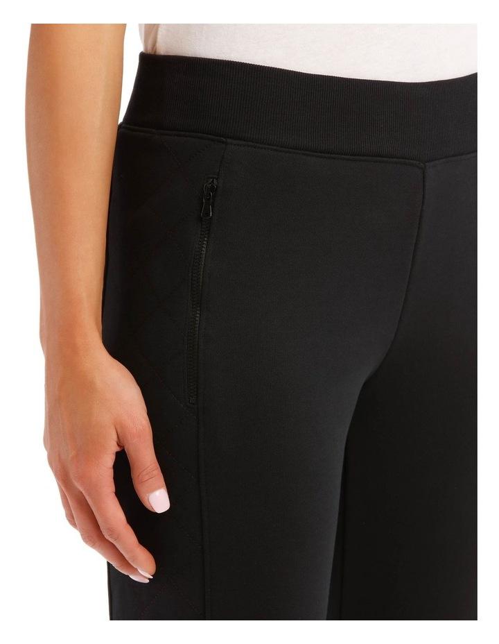 Cuffed Trouser image 4