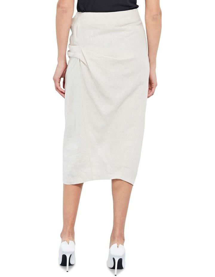 Morillo Twist Skirt image 4