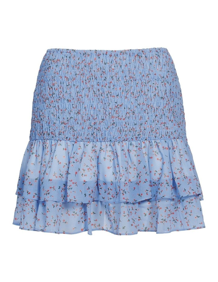 Amalfi Mini Skirt image 4