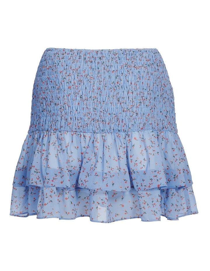 Amalfi Mini Skirt image 5