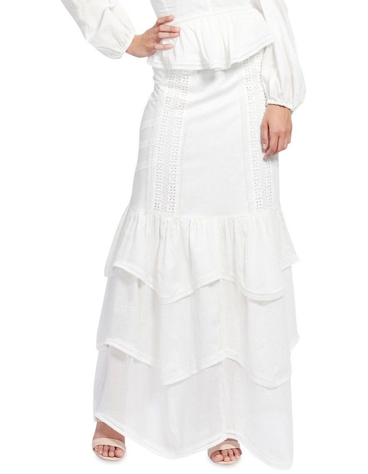 Sorrento Maxi Skirt image 2