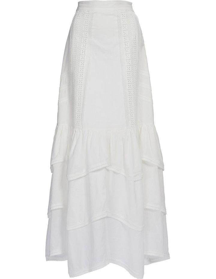 Sorrento Maxi Skirt image 4