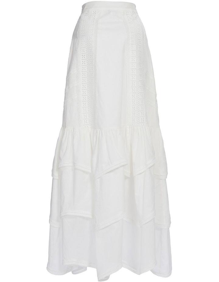 Sorrento Maxi Skirt image 5