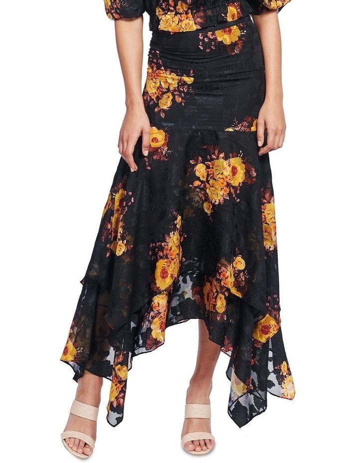Ibiza Skirt image 1