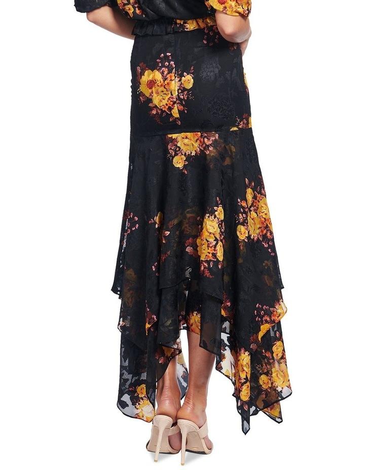 Ibiza Skirt image 2