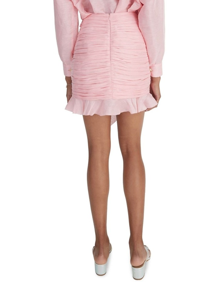 Levi Skirt Pink Fizz image 5
