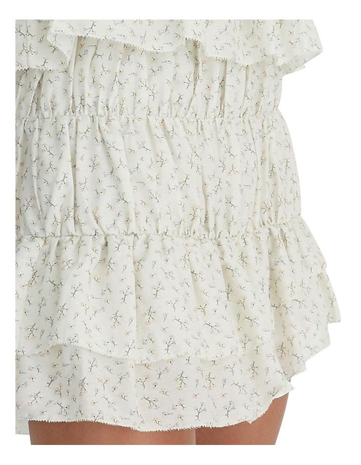 Aurelia Skirt Fiore Floral image 3